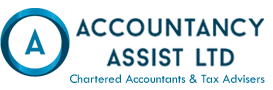 Chartered Accountants & Tax Advisers